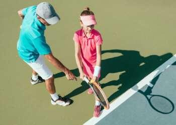 tennis-training-PV5PJ2M