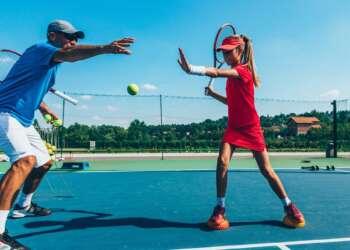 tennis-training-PWJML7Y